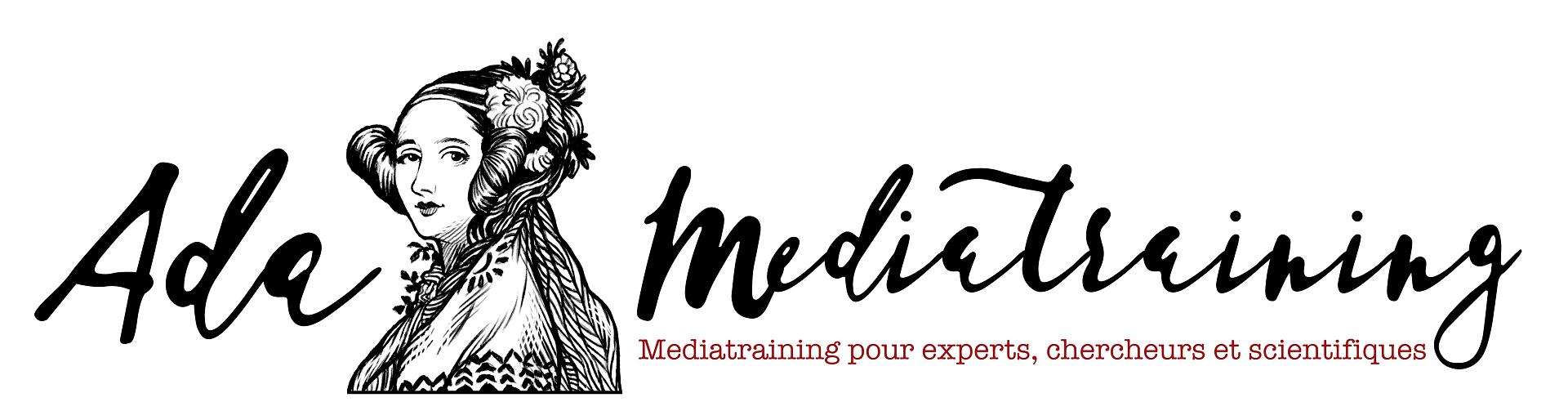 Ada Mediatraining